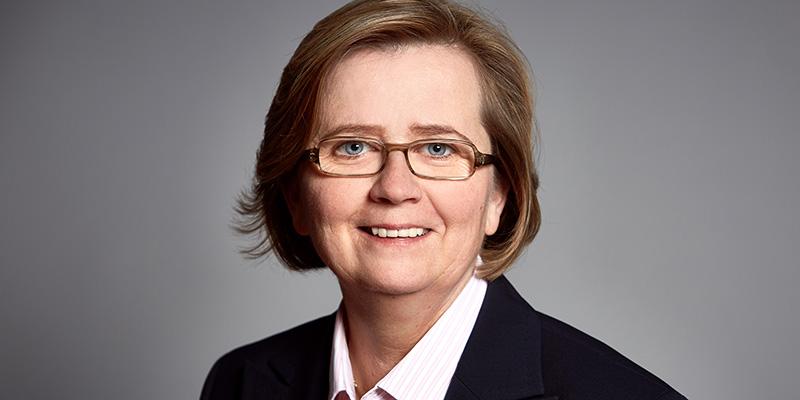 Hubertine Etzig