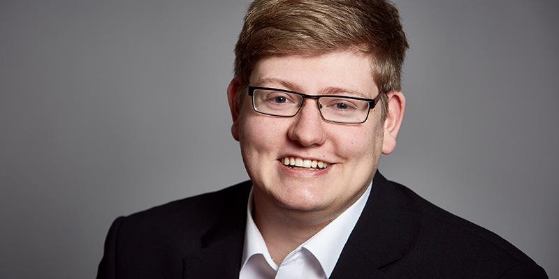 Tim Frenken
