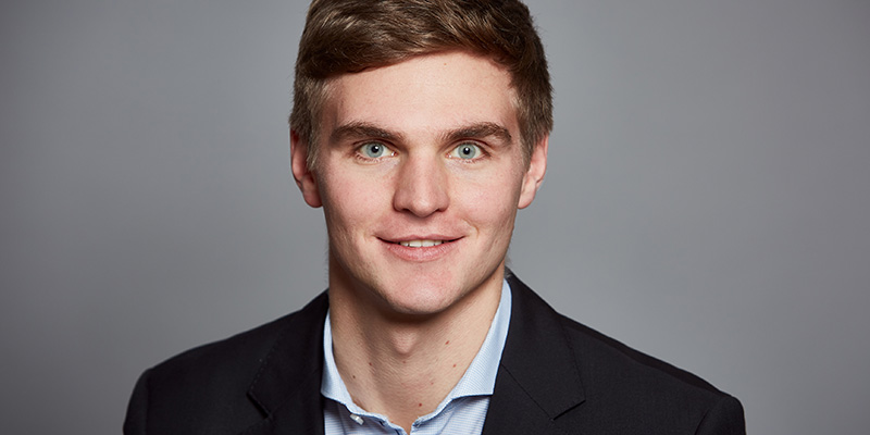Alexander Jansen