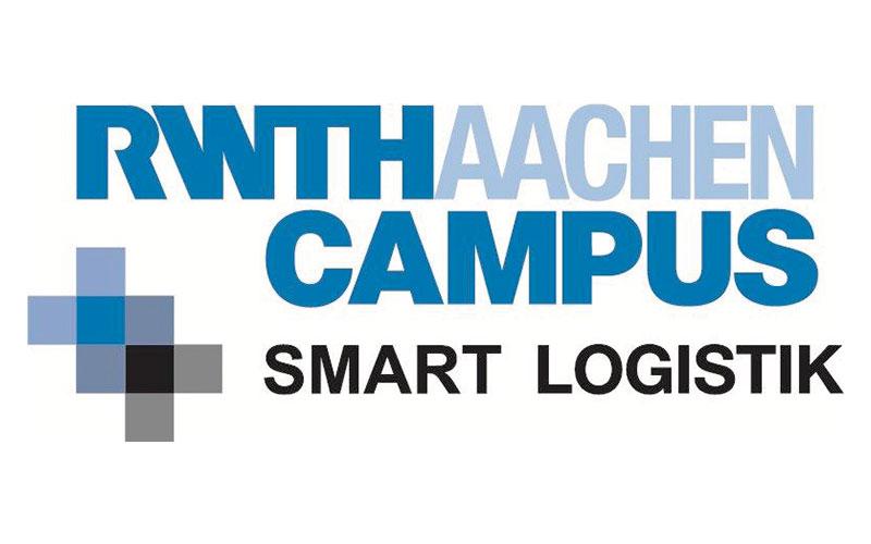 CG_Auszeichnung_RWTH_Campus_Smart_Logistic