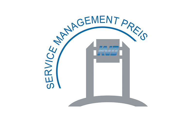 CG_Auszeichnung_Service-Management_Preis