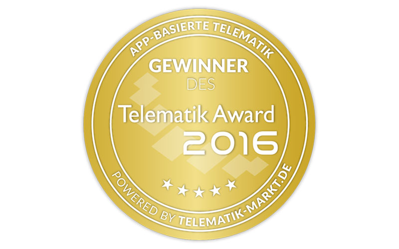 CG_Auszeichnung_Telematik_Award_2016