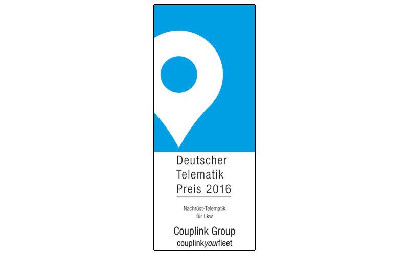 CG_Auszeichnung_Telematik_Preis_2016