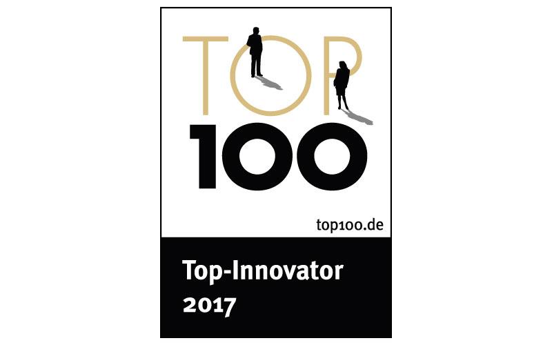 CG_Auszeichnung_Top100_2017