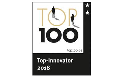 CG_Auszeichnung_Top100_2018