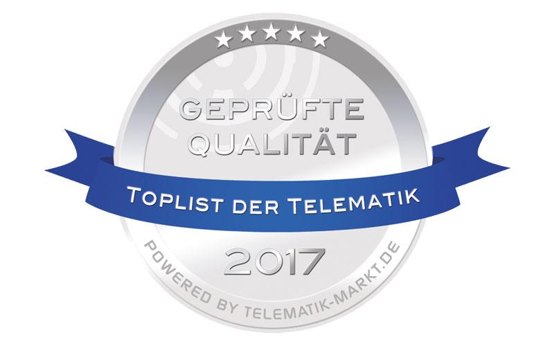 CG_Auszeichnung_Toplist_Telematik_2017