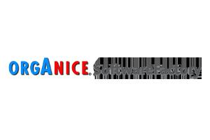 Schnittstelle_Organice