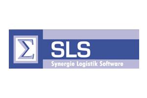 Schnittstelle_SLS_Transport