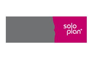 Schnittstelle_soloplan