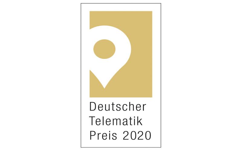 CG_Auszeichnung_Telematik_Preis_2020