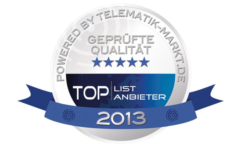 CG_Auszeichnung_Toplist_Telematik_2013