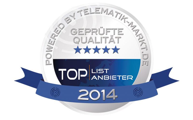 CG_Auszeichnung_Toplist_Telematik_2014