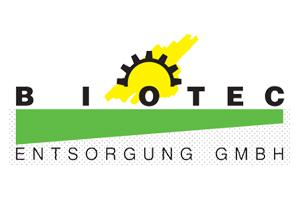 CG_Referenz_Logo_Biotec