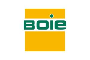 CG_Referenz_Logo_Boie