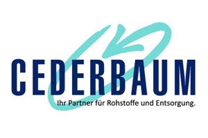 CG_Referenz_Logo_Cederbaum