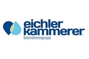 CG_Referenz_Logo_EichlerKammerer