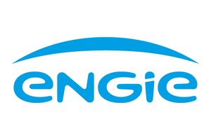 CG_Referenz_Logo_Engie