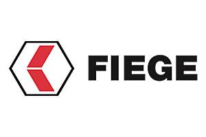 CG_Referenz_Logo_Fiege
