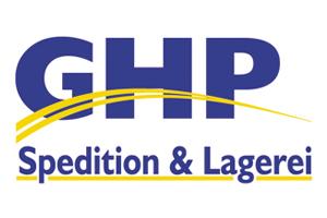 CG_Referenz_Logo_GHP
