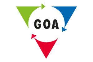 CG_Referenz_Logo_GOA