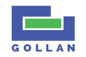 CG_Referenz_Logo_Gollan