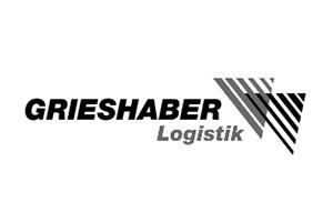CG_Referenz_Logo_Grieshaber