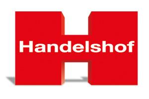 CG_Referenz_Logo_Handelshof