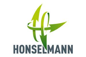 CG_Referenz_Logo_Honselmann