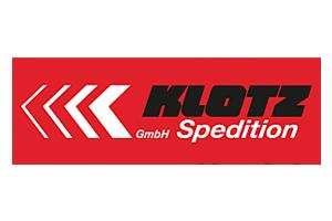 CG_Referenz_Logo_Klotz