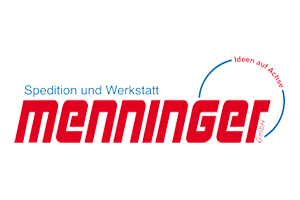 CG_Referenz_Logo_Menninger