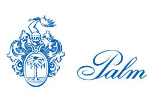 CG_Referenz_Logo_Palm
