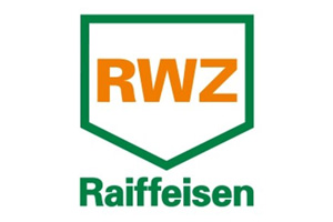 CG_Referenz_Logo_RWZ