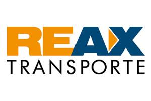 CG_Referenz_Logo_Reax