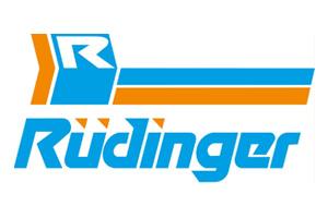 CG_Referenz_Logo_Ruedinger