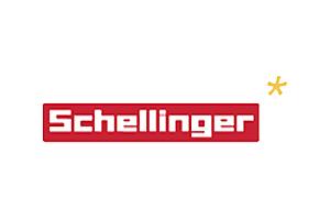 CG_Referenz_Logo_Schellinger