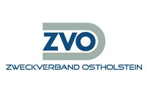 CG_Referenz_Logo_ZVO