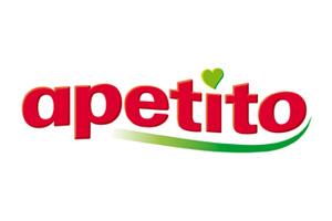 CG_Referenz_Logo_apetito