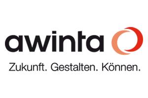 CG_Referenz_Logo_awinta