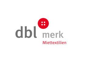 CG_Referenz_Logo_dbl_merk
