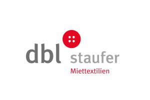 CG_Referenz_Logo_dbl_staufer