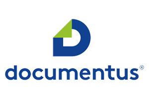 CG_Referenz_Logo_documentus