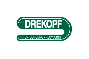 CG_Referenz_Logo_drekopf