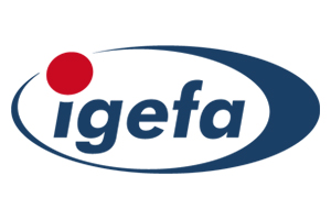 CG_Referenz_Logo_igefa