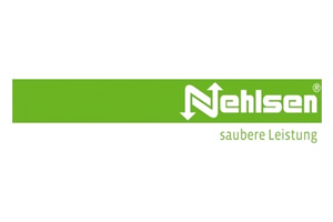 CG_Referenz_Logo_nehlesen