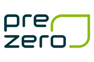 CG_Referenz_Logo_prezero