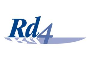 CG_Referenz_Logo_rd4