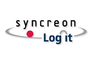 CG_Referenz_Logo_syncreon