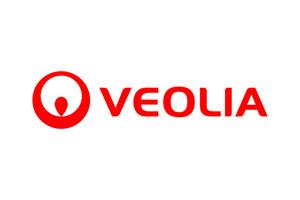 CG_Referenz_Logo_veolia