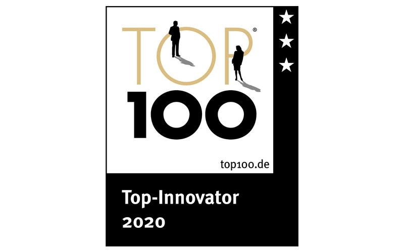CG_Auszeichnung_Top100_2020