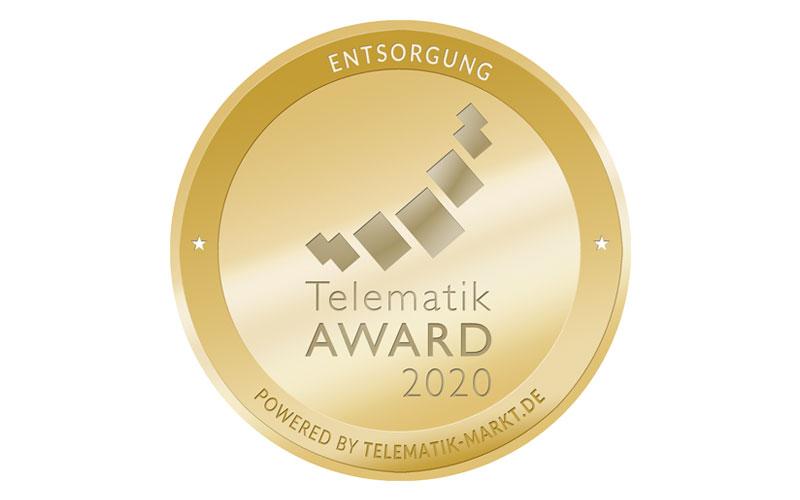 CG_Auszeichnung_Telematik_Award_2020
